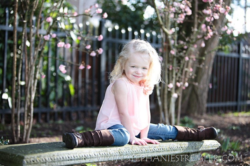 Lynden_Family_Child_Photographer_F2-11-12-108