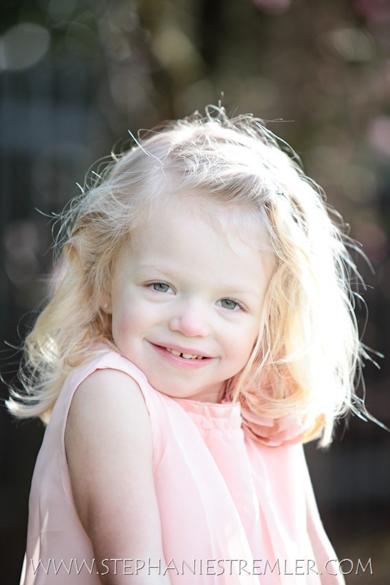 Lynden_Family_Child_Photographer_F2-11-12-109