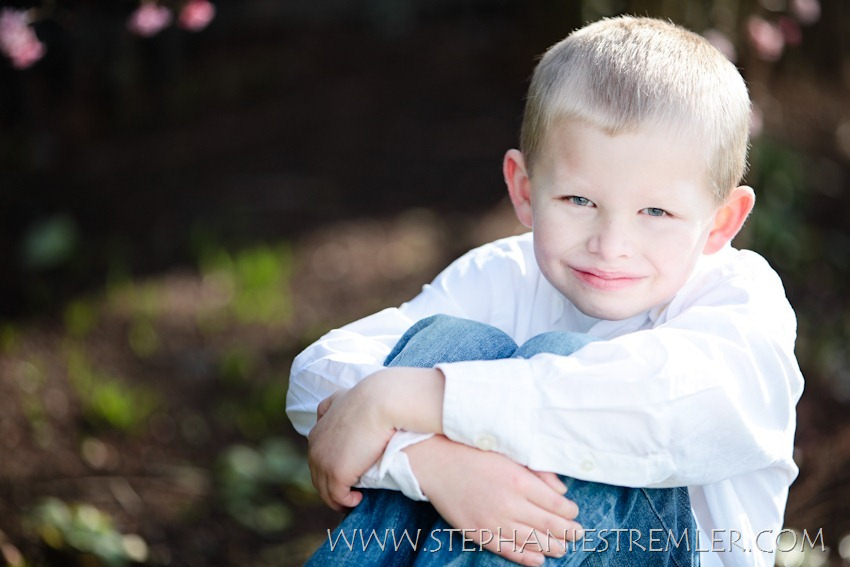Lynden_Family_Child_Photographer_F2-11-12-110