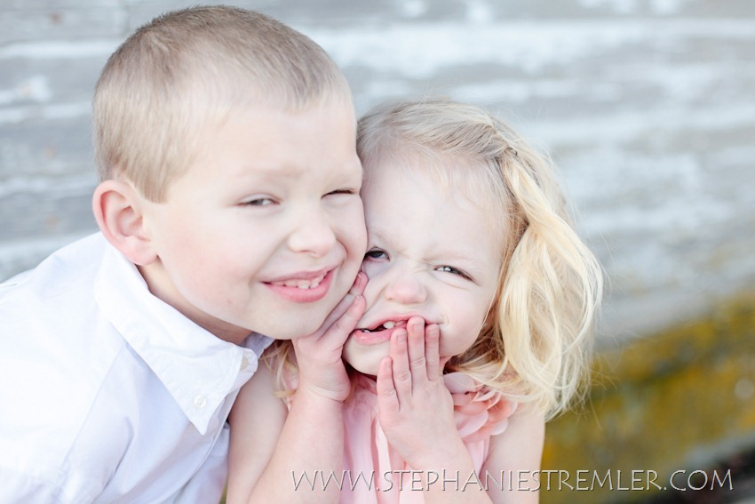 Lynden_Family_Child_Photographer_F2-11-12-111