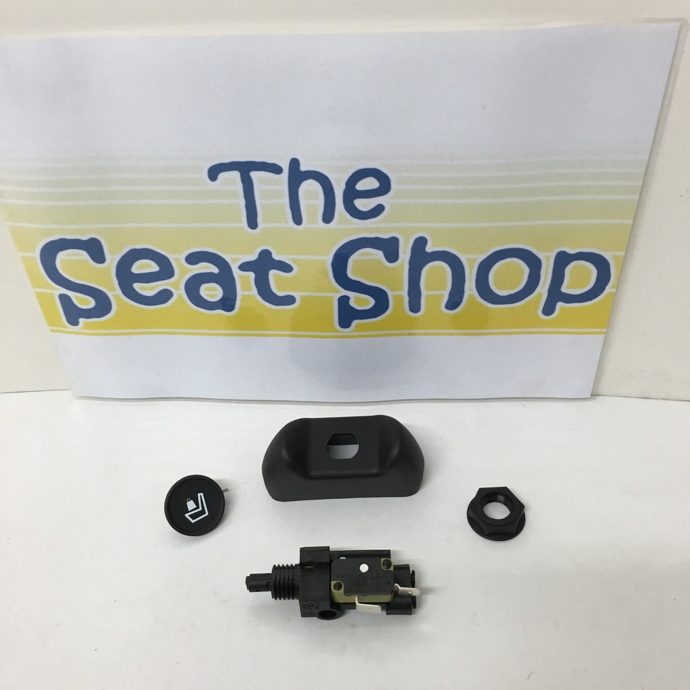 Isri Leather E besides Kab T T T T Seats X moreover Img together with Isri Seat Parts likewise Kab T Truckmaster Seat Pvc X. on isringhausen seat air valve