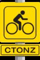 ctonz.png