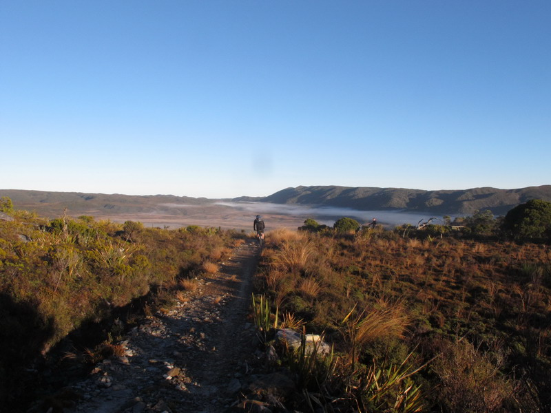 Heaphy mist_resize.jpg