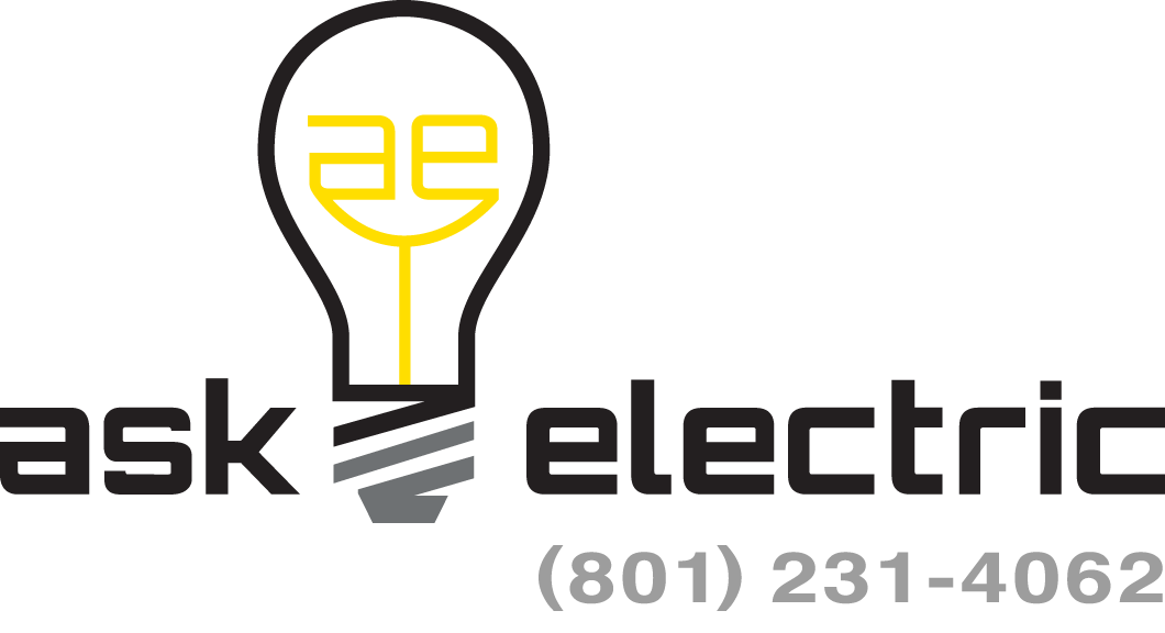 ASK Electric