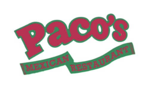 Pacos Mexican Restaurant