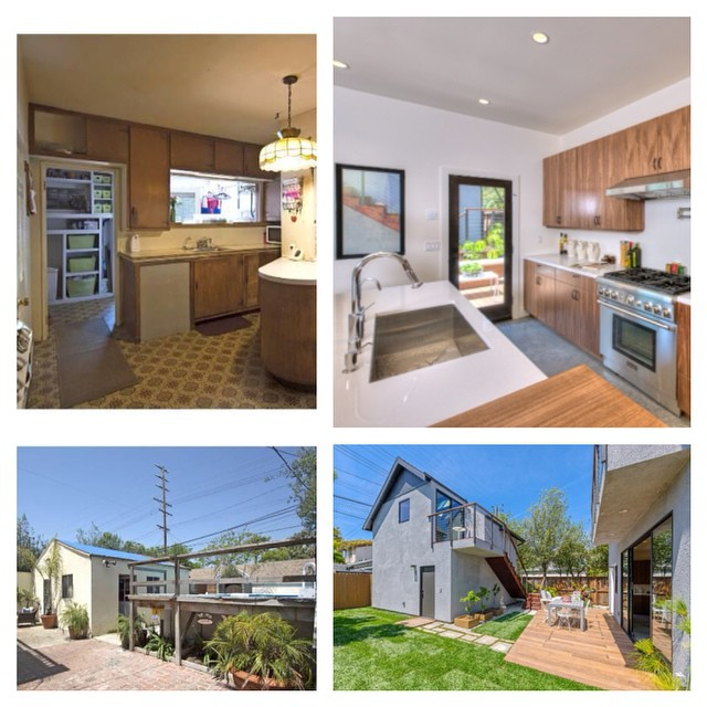 Venice, CA #realestate #remodel Financing provided by #CrosswindFinancial