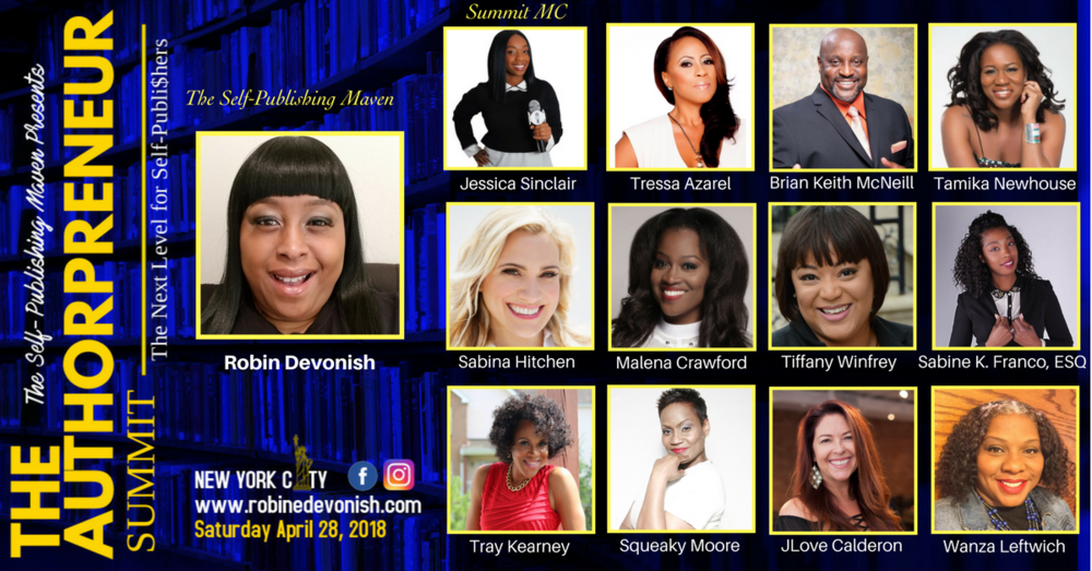 Speakers Banner (facebook Ad_1200x628px)) (2).png