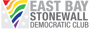 East Bay Stonewall Democratic Club