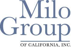 milo group.jpg