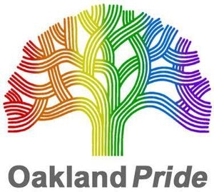 oakland pride.jpg