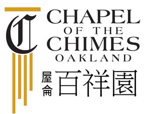 chapel of chimes.jpg
