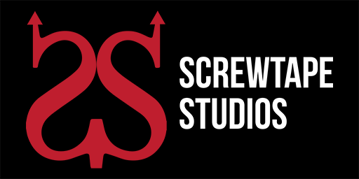 Screwtape Studios