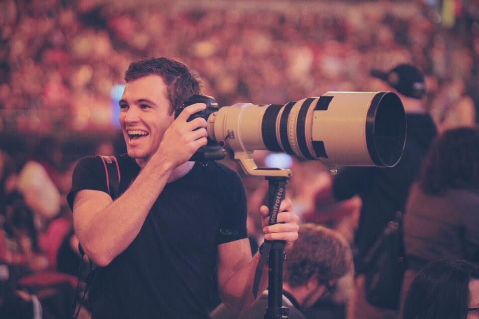 Matty Teague.jpg