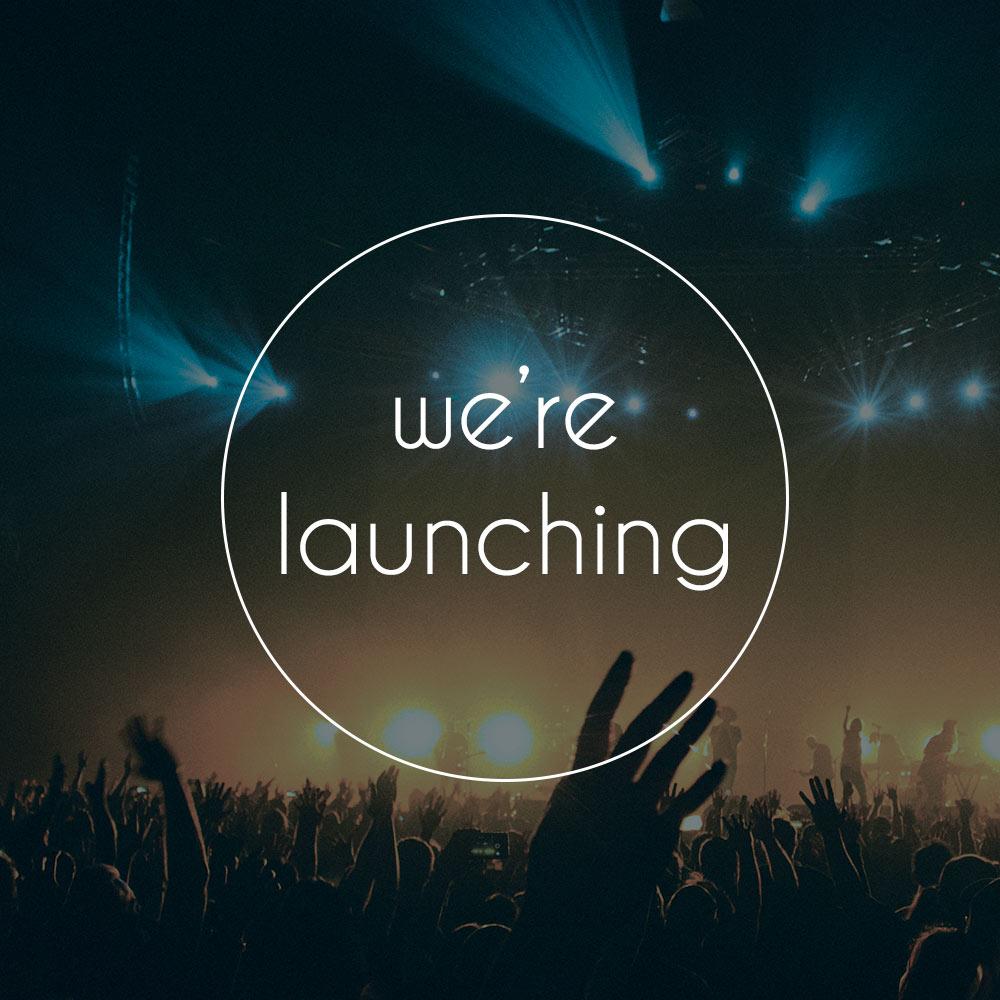 SocialFocus_LaunchSocial_V1B.jpg
