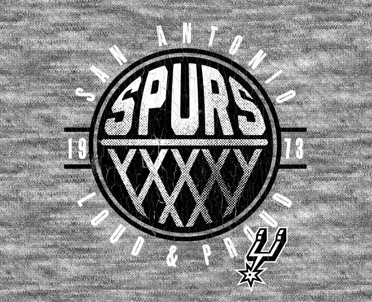 NBA_6.jpg