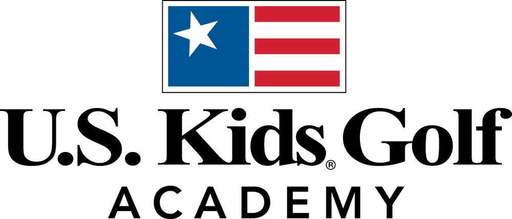 U.S. Kids Golf Academy
