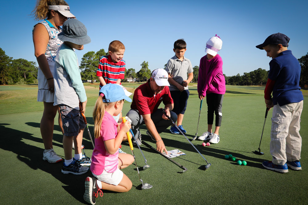 putting-lesson-02.jpg