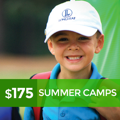 summer-camps-card.png