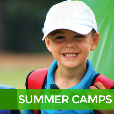 packages-prices-card-summer-camps.png