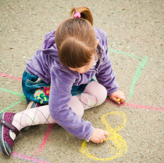 CHILDCARE, ROADS, RATES AND RUBBISH    NSW Local Government and Early Education and Care   The study examined the current and changing role of local government in the  ...more