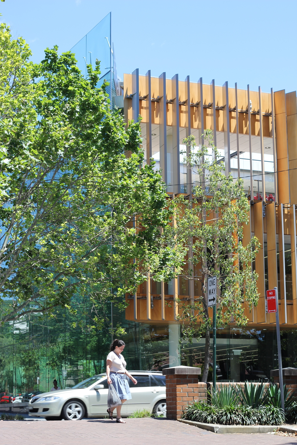 ACCOMMODATION GRANTS REVIEW, POLICY AND GUIDELINES  City of Sydney   Cred delivered and implemented the City of Sydney's Accommodation Grants  ...more