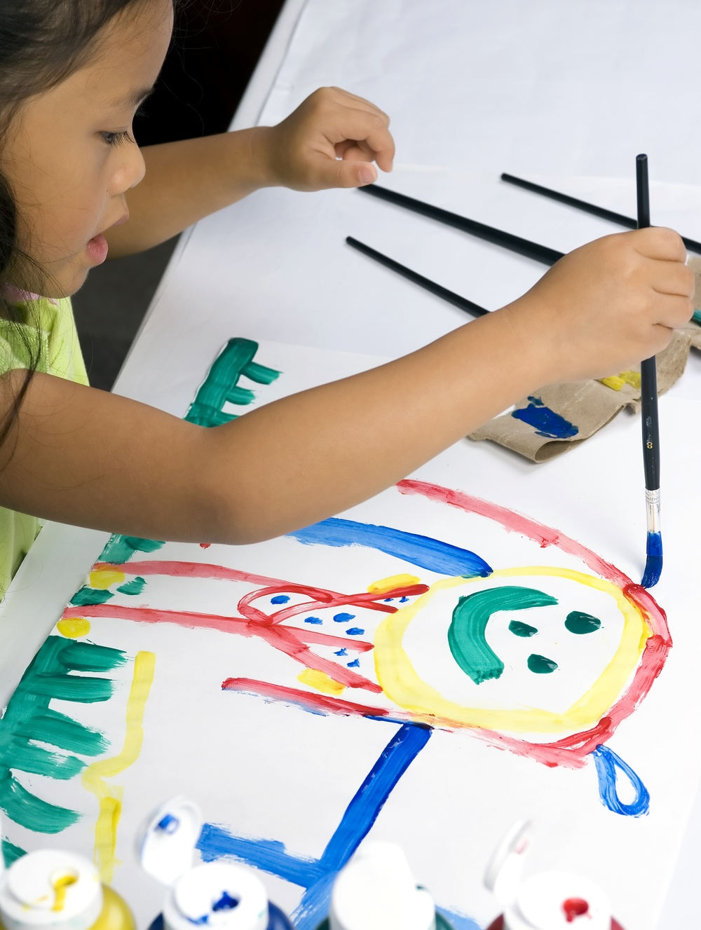 CHILDCARE NEEDS STUDY    City of Sydney   Cred undertook to research and develop recommendations to underpin the  ...more