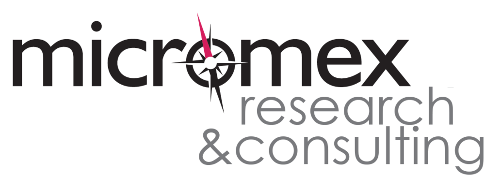 micromex-research