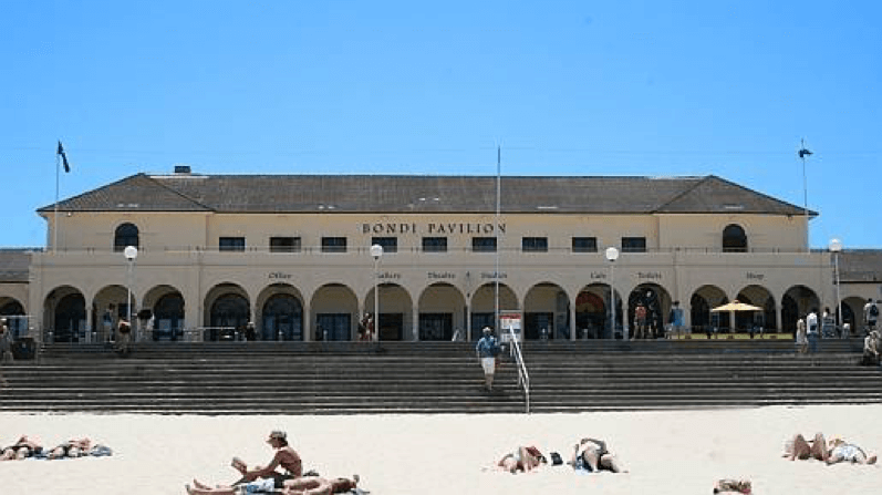 BONDI PAVILION COMMUNITY AND CULTURAL IMPACT ASSESSMENT    Waverley Council   We completed a cultural and community use impact assessment of the Bondi  ...more