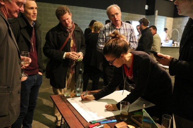 NEWCASTLE SMART CITY STRATEGY STAKEHOLDER ENGAGEMENT    Newcastle City Council   We delivered the stakeholder engagement to develop a Strategic Plan for  ...more