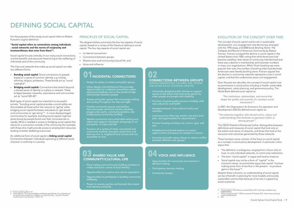 social_capital_report_-_cred_-_october_2017 (dragged) 2.jpg