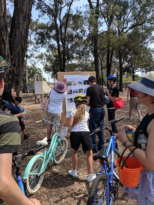 CABRAMATTA, PARKS PLACE AND FAIRFIELD CITY-WIDE OPEN SPACE AND COMMUNITY FACILITIES NEEDS STUDY     Fairfield City Council