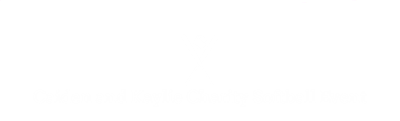 Caiden and Kaylie Charity Softball Event