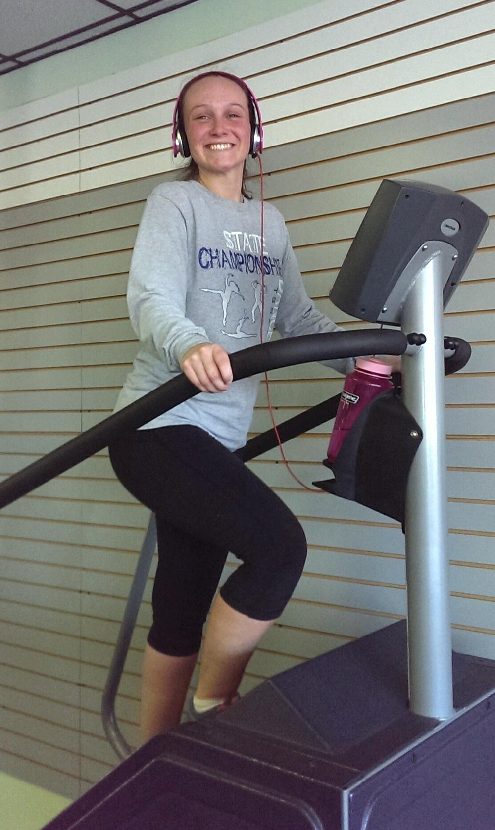 Girl on Stepmill.jpg