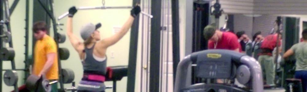 1.12.16 Gym Pic4.jpg