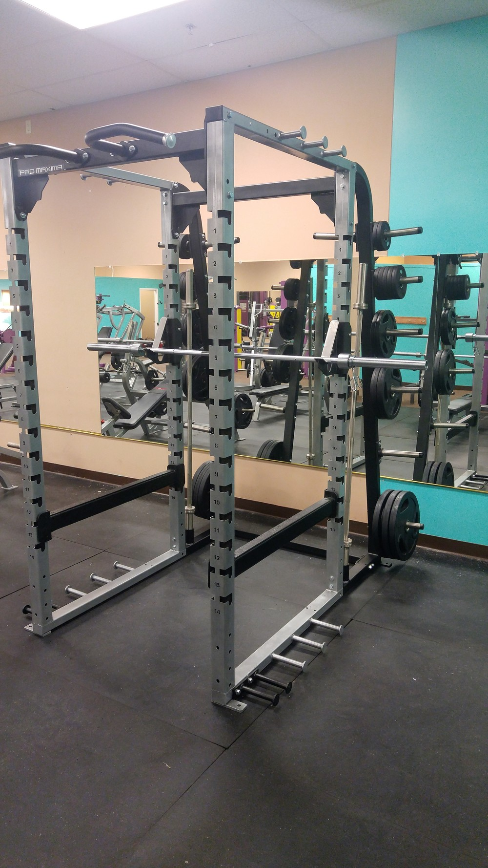 Power Rack.jpg