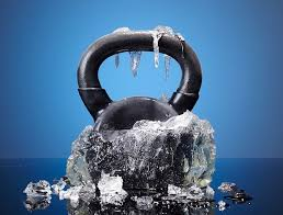 frozen kettle bell.jpg