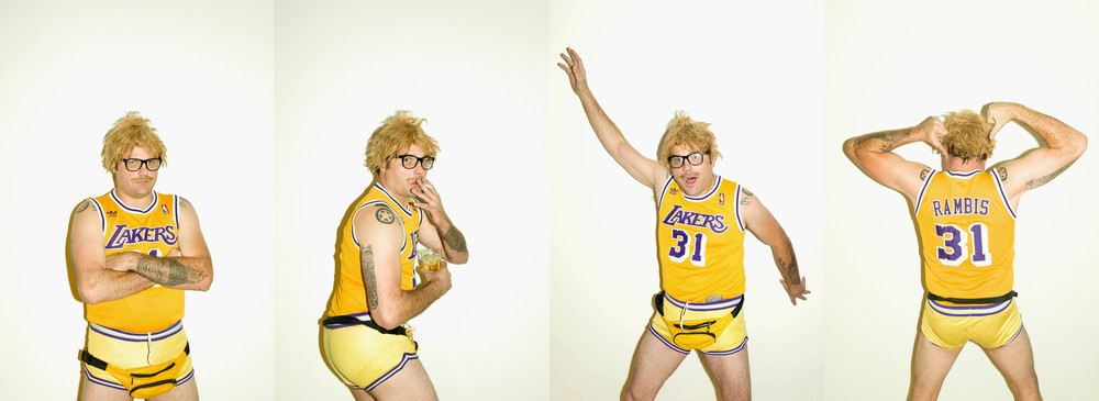 dirt rambis combo 1 color matched.jpg