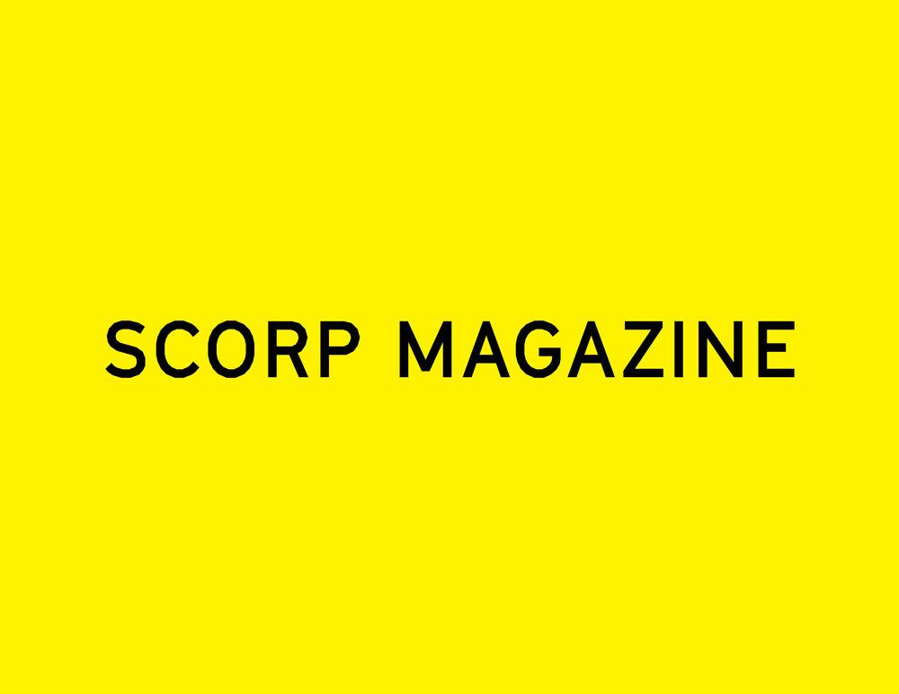 Scorp Magazine Deck-1.jpg