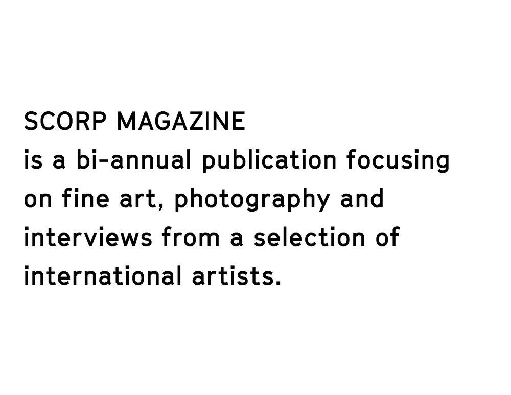 Scorp Magazine Deck-2.jpg