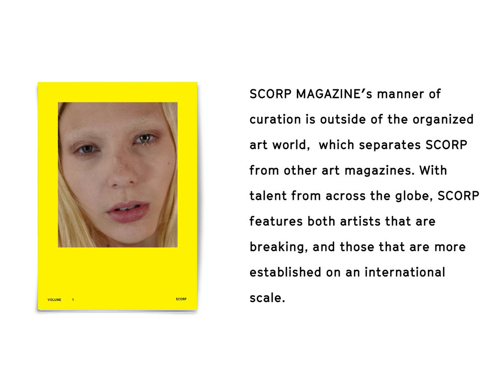 Scorp Magazine Deck-3.jpg