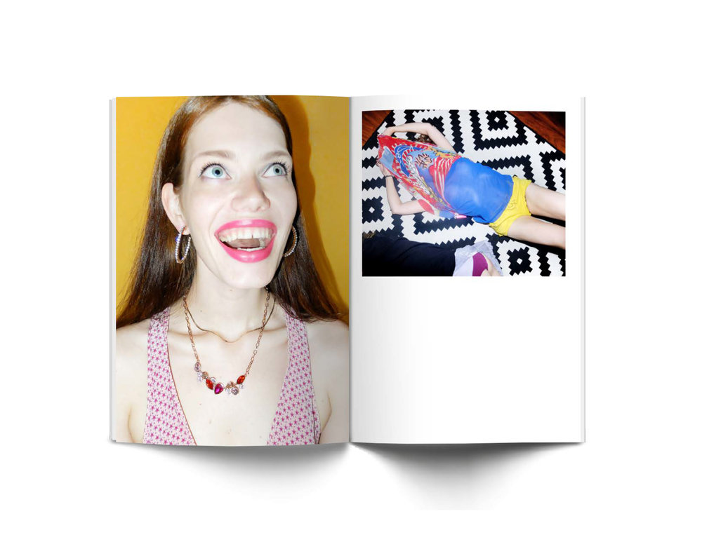 Scorp Magazine Deck-5.jpg