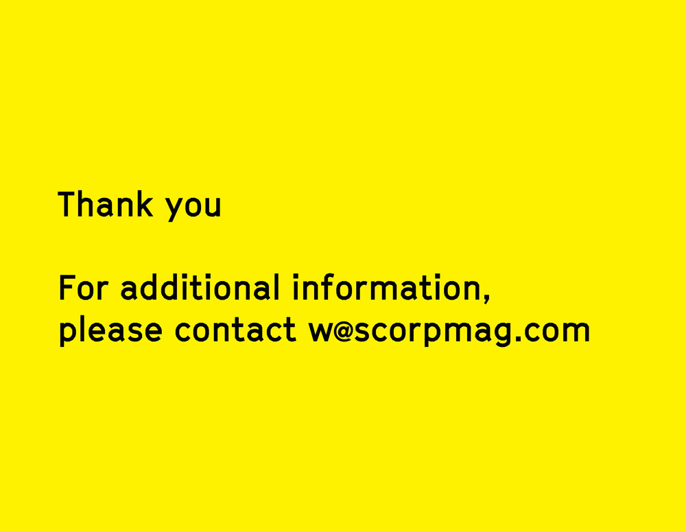 Scorp Magazine Deck-9.jpg