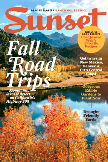 Sunset-Magazine-Sept2015-cover.png