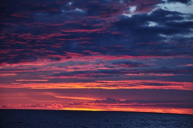 Manitoulin Sky.jpeg