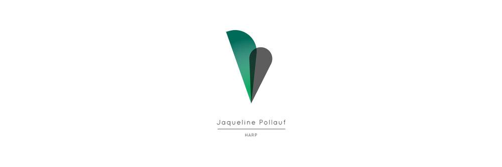 pollauf-jp-harp-logo1.jpg