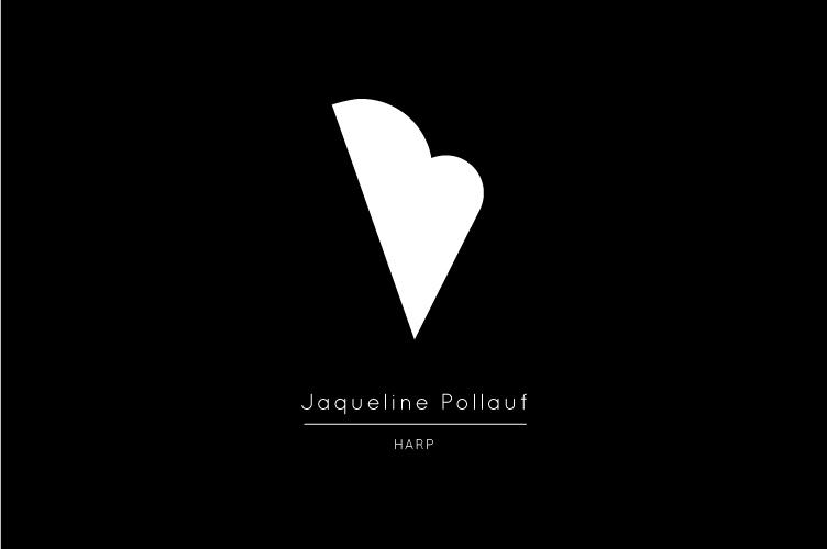 pollauf-jp-harp-logo3.jpg