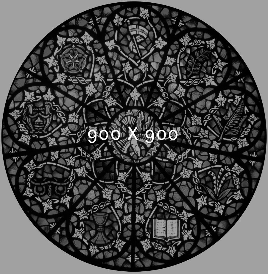 pollauf-martyrs-900x900.jpg
