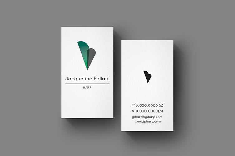 pollauf-jpharp-business-card.jpg