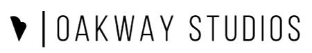 pollauf-design-jharp-oakway-studio-logo.jpg