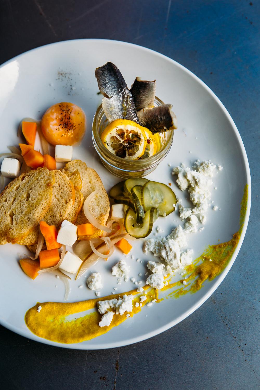 trc-food-24.jpg